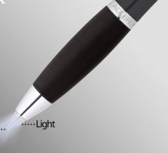 Apodemus Light in the Dark Pen