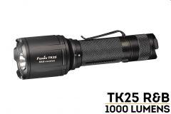 Fenix TK25RB