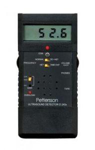 Pettersson D240x